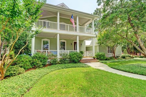 The Landing Southport Nc Real Estate Homes For Sale Realtorcom