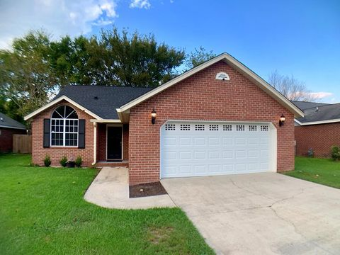 Photo of 1647 Goshen Rd, Augusta, GA 30906