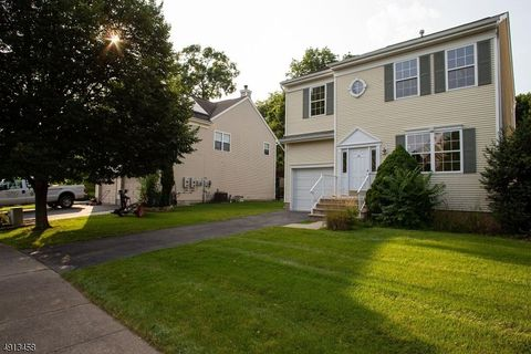 Hackettstown, NJ Real Estate - Hackettstown Homes for Sale - realtor