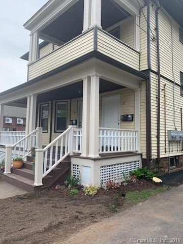 Photo of 15 Mountford St, Hartford, CT 06114