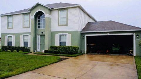 Photo of 8763 Humberside Ln, Jacksonville, FL 32219