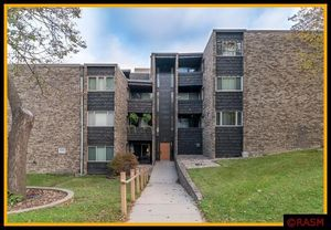 100 Cedar St Apt 311, Mankato, MN 56001