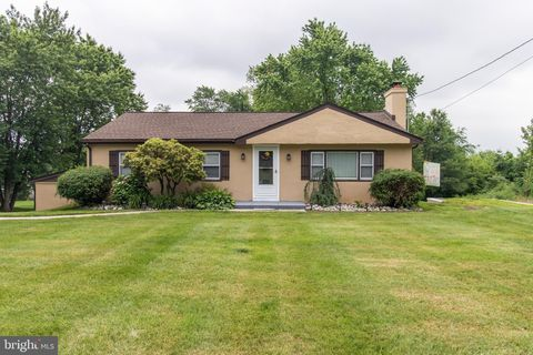 Photo of 468 Evansburg Rd, Collegeville, PA 19426