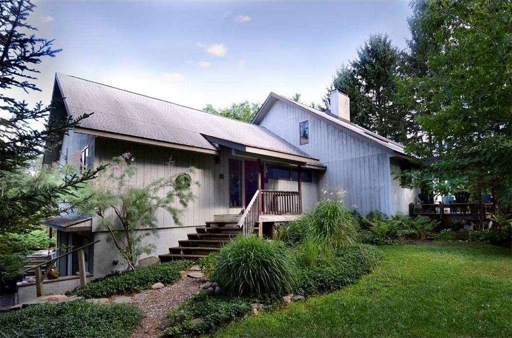 skaneateles senior singles Sold: 4 bed, 25 bath, 2564 sq ft house located at 61 w lake st, skaneateles, ny 13152 sold for $2,500,000 on feb 9, 2018 mls# s1099694 charming dutch colonial in very desirable location on 61.
