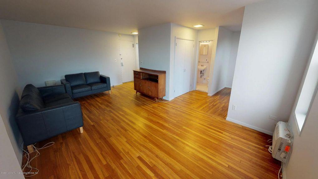 36 Hamilton Ave Apt 2 G, Staten Island, NY 10301 - realtor com®