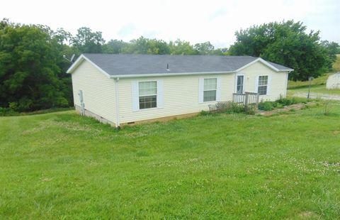 570 Roberts Rd, Owenton, KY 40359