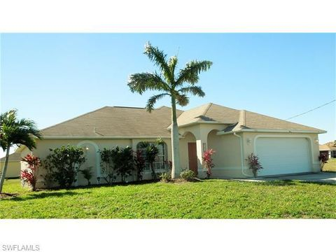 page 56 matlacha fl real estate homes for sale