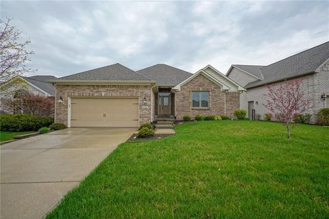 Photo of 1174 Kay Dr, Greenwood, IN 46142