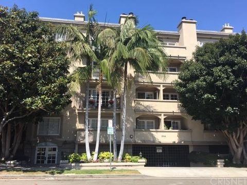 1844 Kelton Ave Apt 302, Los Angeles, CA 90025