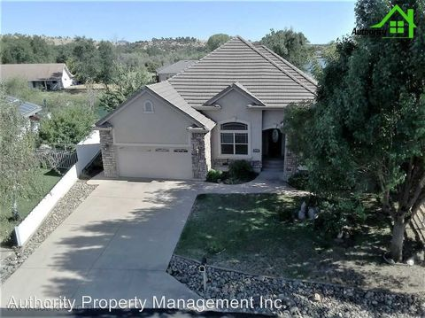 Photo of 22553 S Marina Way, Cottonwood, CA 96022