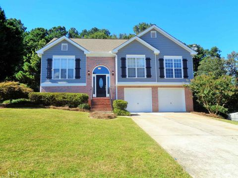 Photo of 3700 Biltmore Oaks Dr, Bethlehem, GA 30620