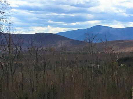 Best Of The Berkshires Realty