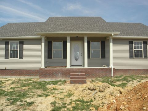 Photo of 1288 Mt Olive Rd, Westmoreland, TN 37186