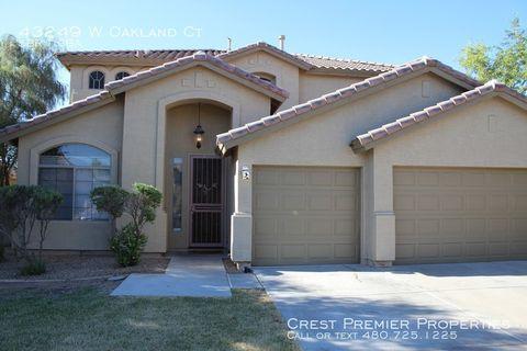 Excellent Maricopa Az Apartments For Rent Realtor Com Beutiful Home Inspiration Cosmmahrainfo
