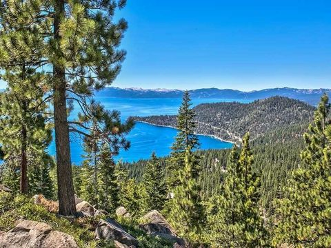 934 Tyner Way, Incline Village, NV 89451