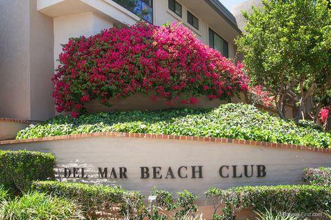 144 N Shore Dr, Solana Beach, CA 92075