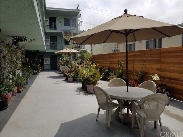 3452 Elm Ave Unit 105, Long Beach, CA 90807 - 3452 Elm Ave Unit 105, Long Beach, CA 90807 - Realtor.com®