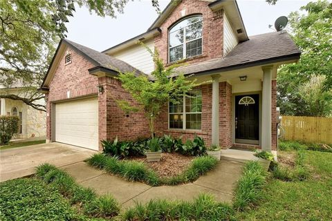 Incredible Bauerle Ranch Austin Tx Real Estate Homes For Sale Download Free Architecture Designs Ferenbritishbridgeorg