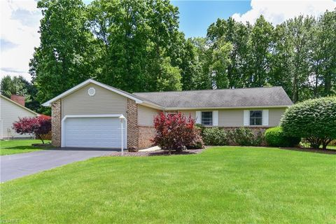 Photo of 753 Presidential Dr, Youngstown, OH 44512