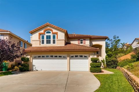 Stupendous San Diego Ca Houses For Sale With Swimming Pool Realtor Com Download Free Architecture Designs Terchretrmadebymaigaardcom