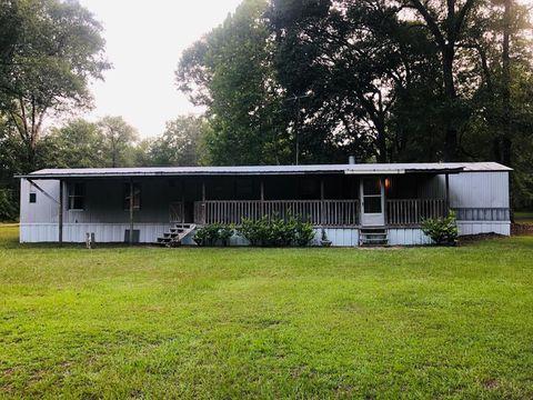 Photo of 325 Wooden Duck Rd, Nashville, GA 31639