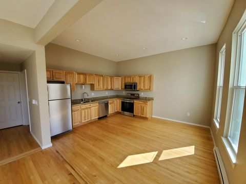 Photo of 404 E Mill St Apt 2 A, Plymouth, WI 53073
