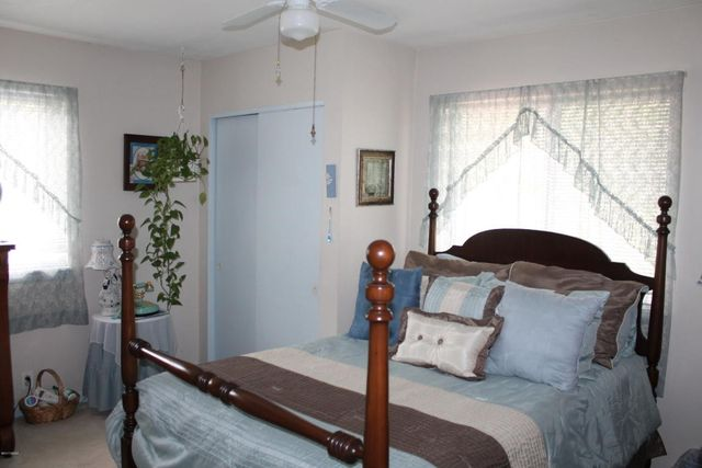 Bedroom Furniture Joplin Mo bedroom furniture joplin mo 901 castle dr 64804 with decor