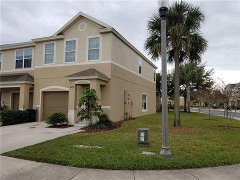 4674 69th Pl N, Pinellas Park, FL 33781