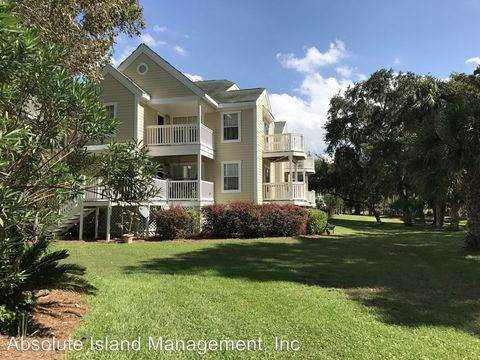 Photo of 24 Old South Ct # H24, Bluffton, SC 29910