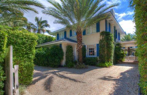 134 Chilean Ave, Palm Beach, FL 33480
