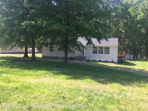 Photo of 42 Tucker Cir, Boydton, VA 23917