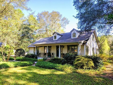 Waterfront Homes For Sale In Lakeland Ga Realtorcom