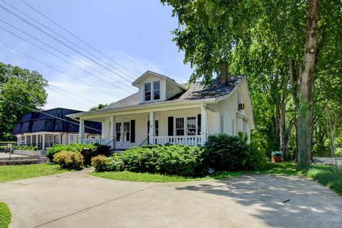 Homes For Sale Near Clarksville High School Clarksville Tn Real