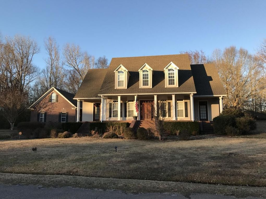 Homes For Sale Alcorn County Ms
