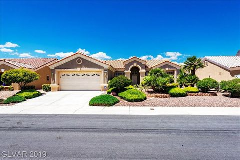 Photo of 2125 Red Dawn Sky St, Las Vegas, NV 89134