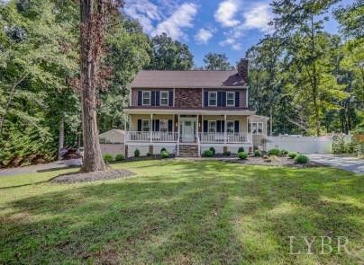 Forest, VA Real Estate - Forest Homes for Sale - realtor com®