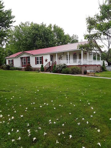 Bowling Green Ky Mobile Manufactured Homes For Sale Realtorcom