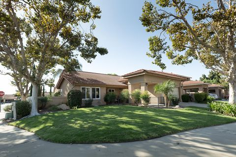 Awesome 4803 Penrose Ave Moorpark Ca 93021 Home Interior And Landscaping Transignezvosmurscom