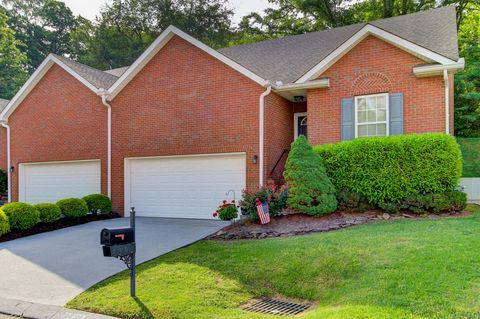Photo of 3276 Thomas Hill Way, Knoxville, TN 37917