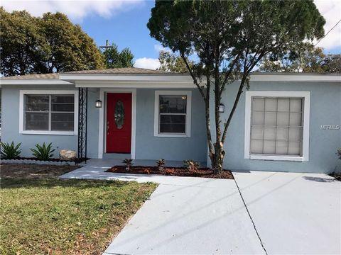 1407 N Lois Ave, Tampa, FL 33607