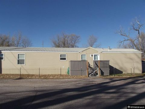 torrington wy mobile manufactured homes for sale