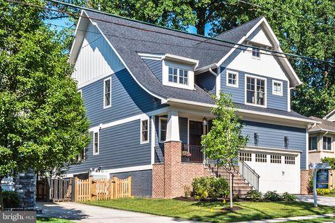 Marvelous 22205 Real Estate Homes For Sale Realtor Com Interior Design Ideas Helimdqseriescom