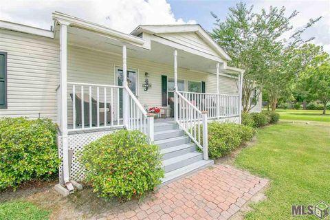 Baton Rouge, LA Mobile & Manufactured Homes for Sale - realtor com®