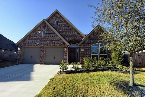 13939 Naples Park Ct, Pearland, TX 77584