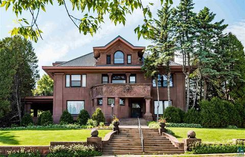 West Duluth Mn Open Houses Realtor Com