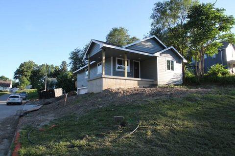 Photo of 700 Virginia Ave, Des Moines, IA 50315