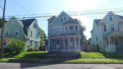 Photo of 20 Bigelow St, Binghamton, NY 13904