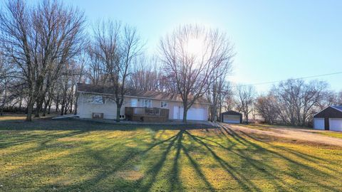 Photo of 27459 360th Ave Se, Fisher, MN 56723
