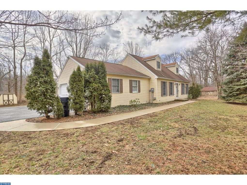 meet mertztown singles Looking for an apartment / house for rent in mertztown, pa check out rentdigscom we have a large number of rental properties, including pet friendly apartments.