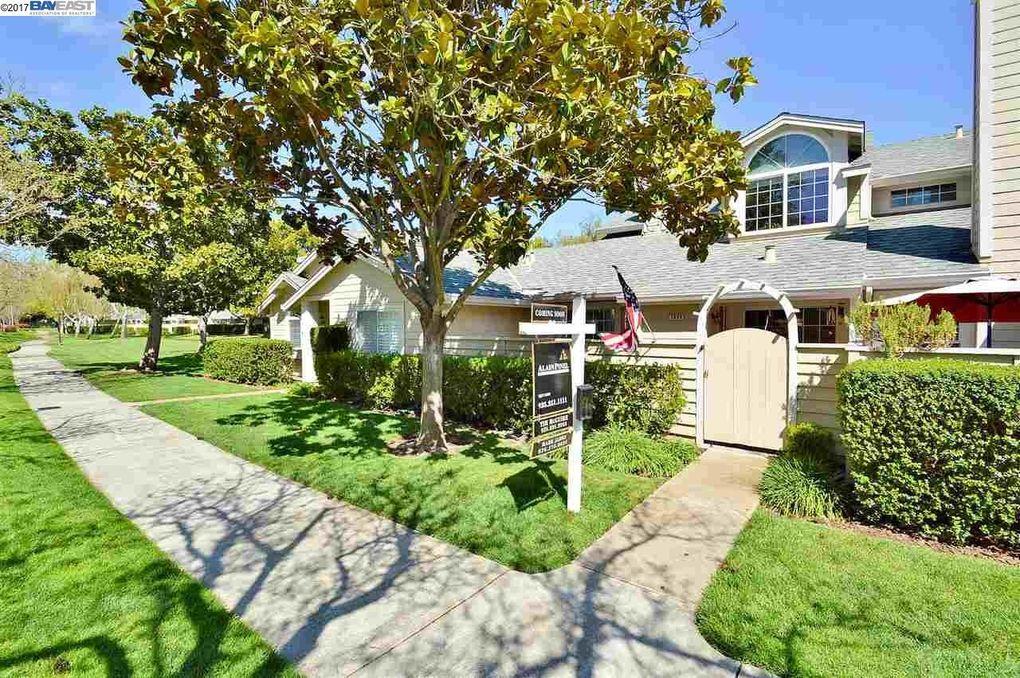7435 Stonedale Dr, Pleasanton, CA 94588